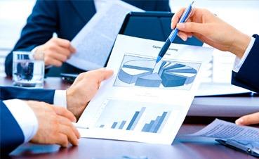 Nitor grupa - Analiza kreditne sposobnosti