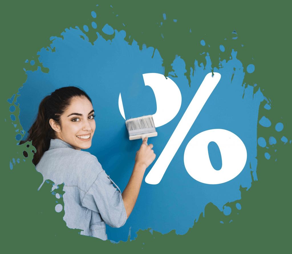 Nitor grupa - Ponuda kredita - Krediti za refinanciranje