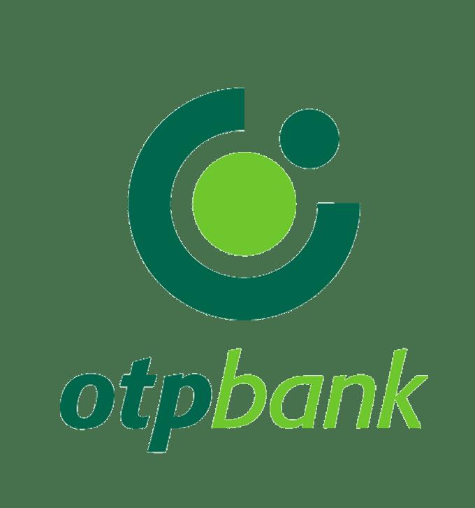 Nitor grupa - OTP - Licenca za stambeno kreditno posredovanje