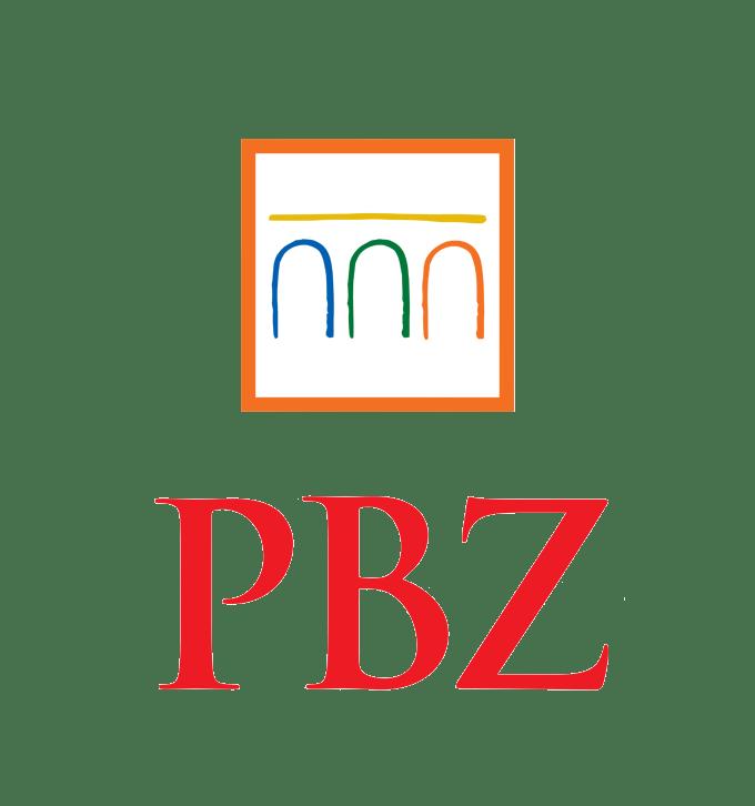Nitor grupa - PBZ - Licenca za stambeno kreditno posredovanje