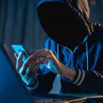 Financijske prijevare na internetu