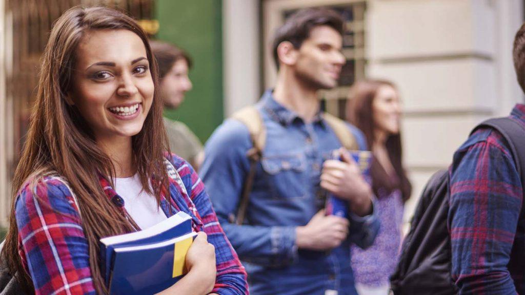 Gotovinski studentski kredit