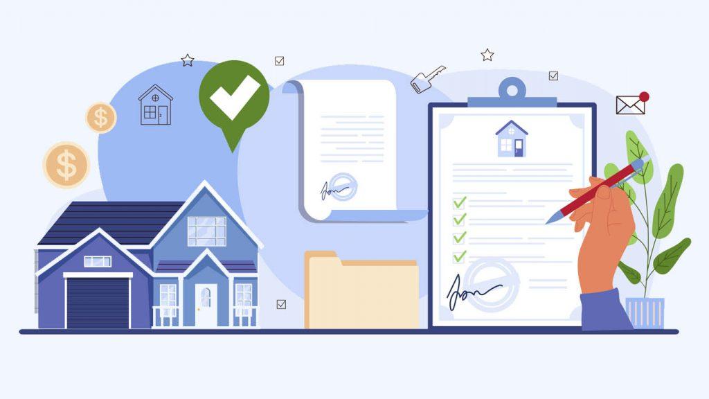 Informiranje i dizanje kredita
