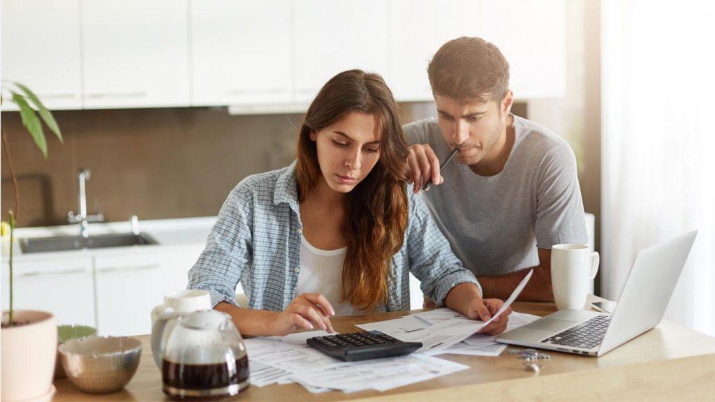 Kada se odlučiti za refinanciranje kredita