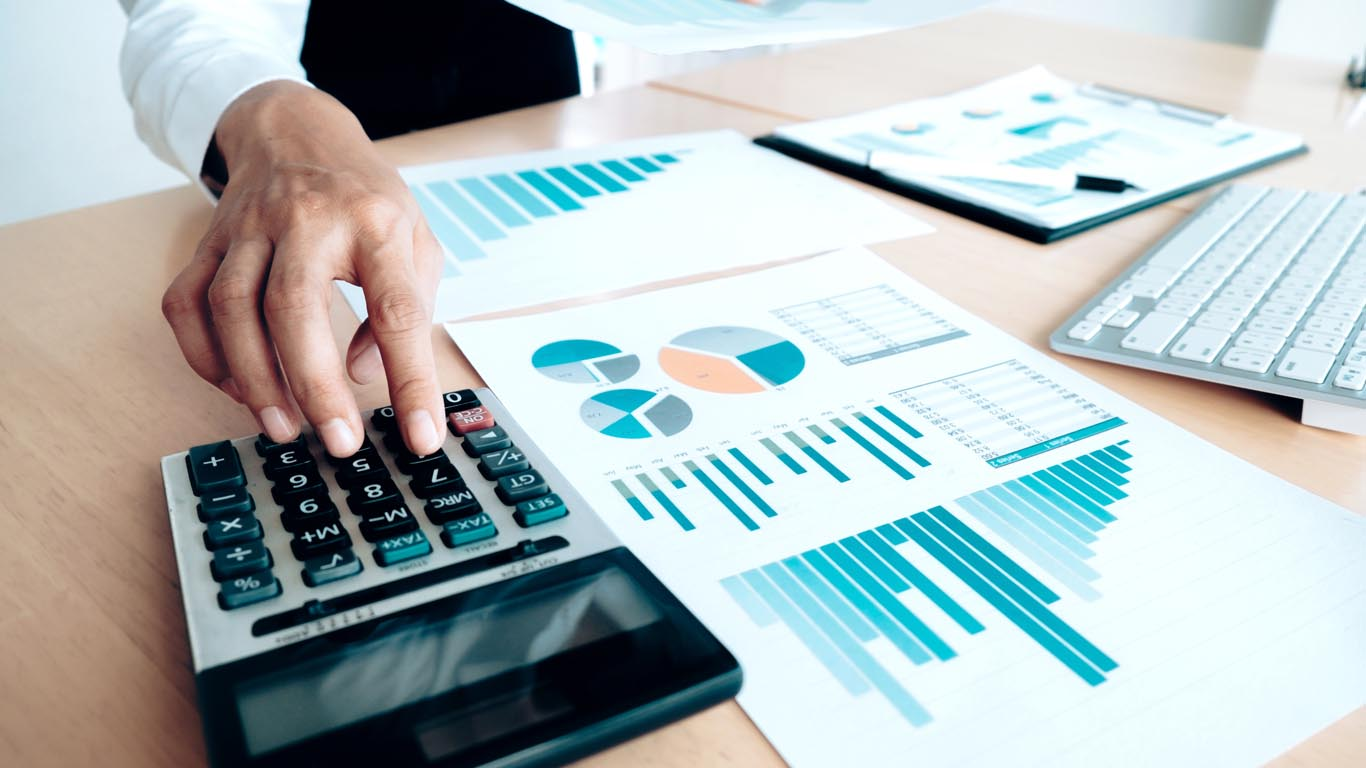 Read more about the article Refinanciranje kredita: Što je to i kada je pravo vrijeme za refinanciranje?