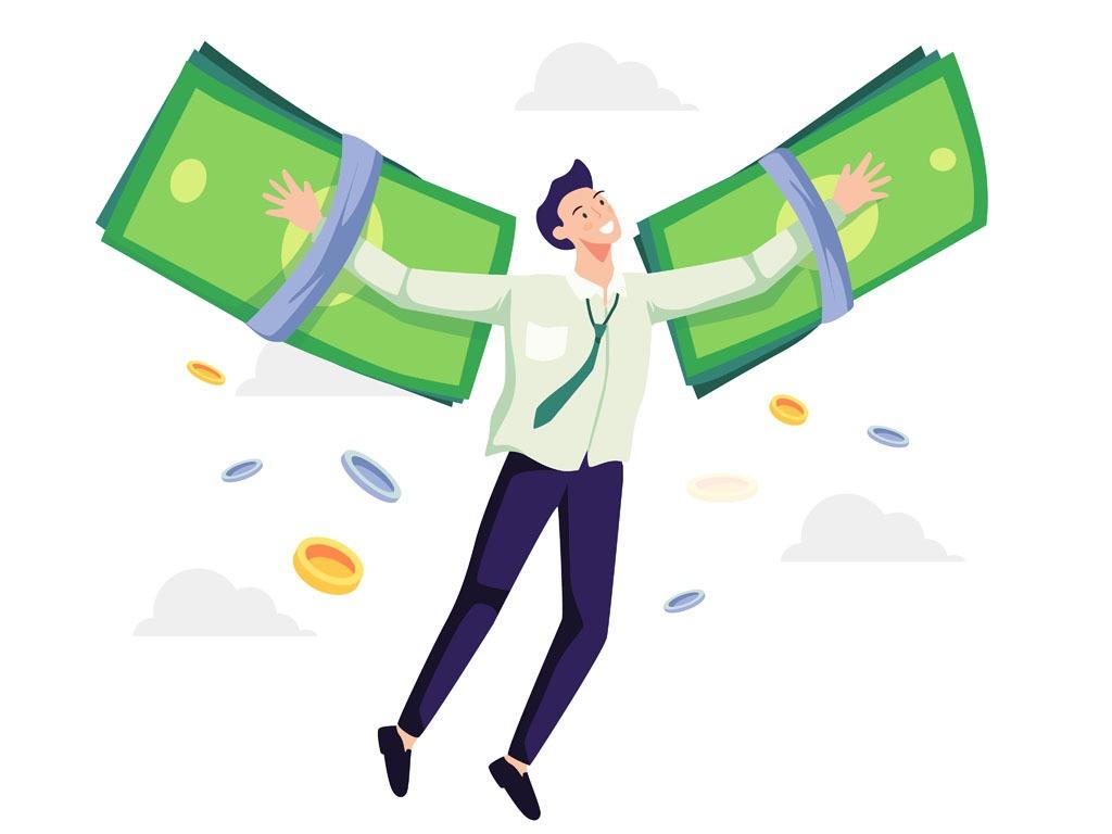 Riješite se dugova refinanciranjem