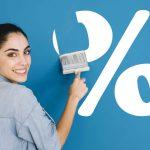 Kredit za refinanciranje